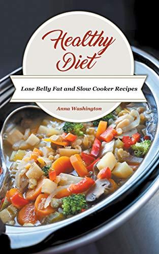 Lose belly fat healthy