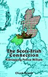 The Scots-Irish Connection, Chuck Rowell, 1418445916