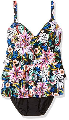 triple d bathing suits - 4