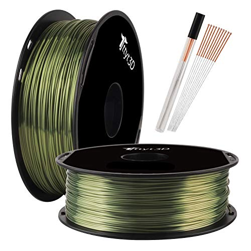 3d Printers & Supplies Practical 3dpremium Printer Filament Supplies Pla Non-toxic Material Net Weight 1kg 1.75mm Computers/tablets & Networking