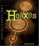 img - for The Hoaxes (The Unexplained) book / textbook / text book