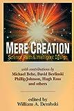 Mere Creation, , 0830815155
