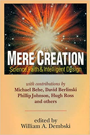 Need help finding a creation scientist?