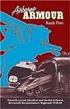 Airborne Armour, Keith Flint, 187462237X