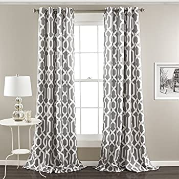 curtains sg thermalogicandtrade l x grommet top insulated thermalogic curtain getdynamicimage htm height trellis path width