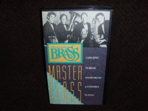 Ensemble Canadian Brass - 7