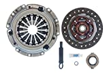 EXEDY MZK1000 OEM Replacement Clutch Kit