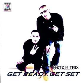 Amazon.com: Nach Punjaban (Remix) Ft. Abrar Ul Haq: Metz N Trix: MP3