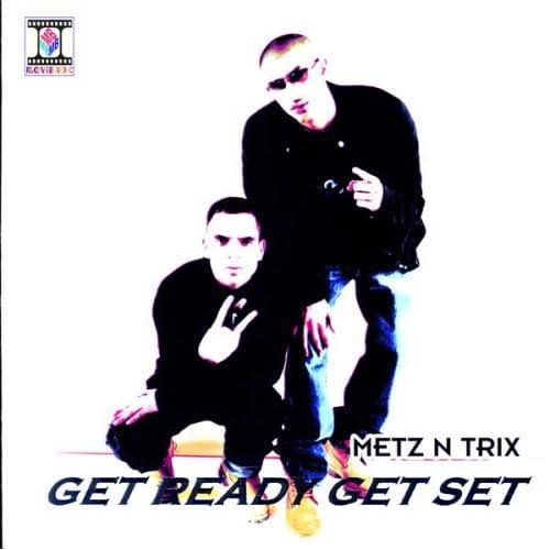 Amazon.com: Nach Punjaban (Remix) Ft. Abrar Ul Haq: Metz N