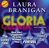 Gloria And Other Hits