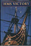 "HMS ""Victory"" (Maritime)"