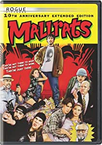 Mallrats (10th Anniversary Extended Edition)
