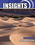 Insights 9780757572081