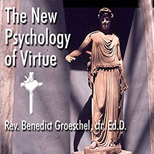 The New Psychology of Virtue Speech