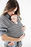 Moby Wrap Designer Series by Petunia Picklebottom, Starry Night