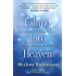 Falling Into Heaven: A Skydiver's Gripping Account of Heaven, Healings, and Miracles