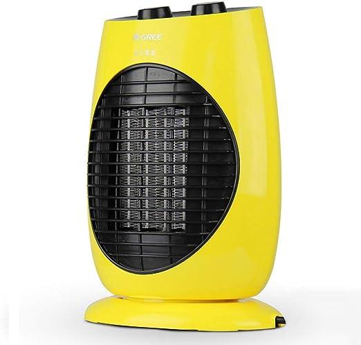 Xb Calefactor eléctrico con termostato Ajustable Eléctrico ...