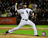 "Daniel Webb Chicago Whites Sox MLB Action Photo (Size: 11"" x 14"")"
