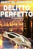 Delitto perfetto (2840 ab Urbe Condita Vol. 1) (Italian Edition)