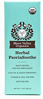 product image for HERBAL PSORIASOOTHE