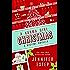 A Karma Girl Christmas (The Bigtime series)