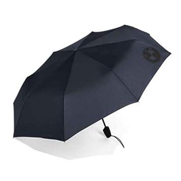 Original BMW Funda Pantalla Logo Nueva colección paraguas BMW Branding – 80232454630
