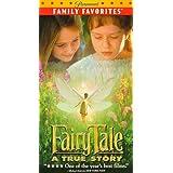 Fairy Tale: True Story