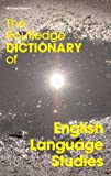 The Routledge Dictionary of English Language Studies, Michael Pearce, 0415351723