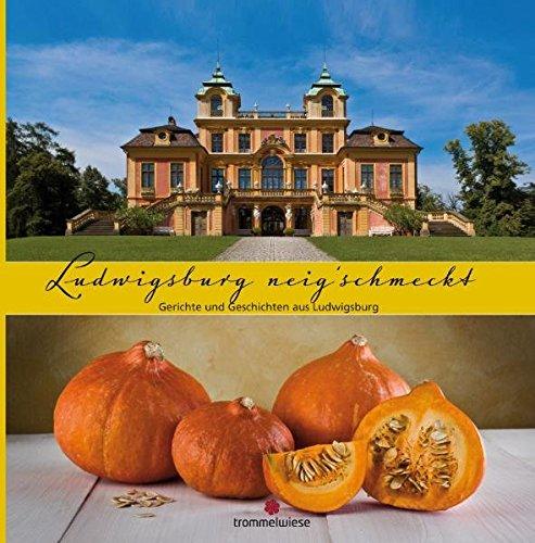 Ludwigsburg neig'schmeckt