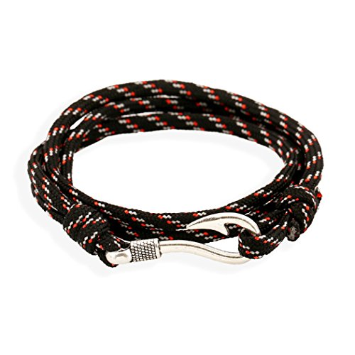 wax bracelet - 3