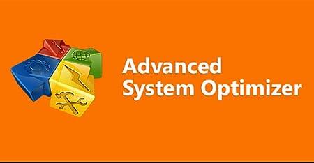 Advanced System Optimizer v3 [Download]