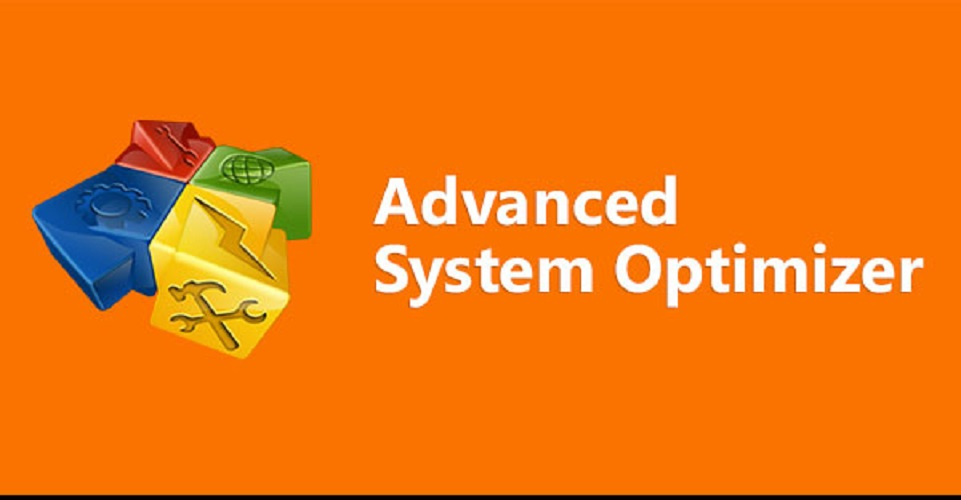 advanced system optimizer - 1