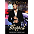 Whipped: The Decadent Series Book 3