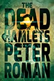 Book Cover for The Dead Hamlets