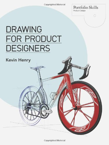 drawing design - 5