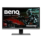 Benq Gaming Pc Monitors - Best Reviews Guide