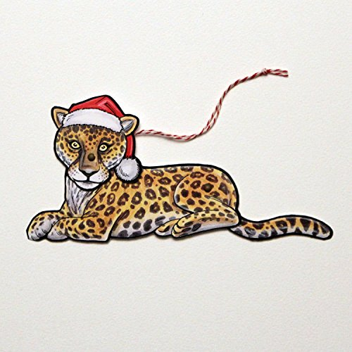 set-of-3-jaguar-jointed-gift-tags-or-christmas-ornaments
