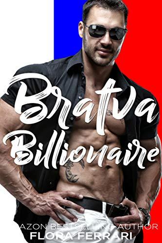 Bratva Billionaire by Flora Ferrari