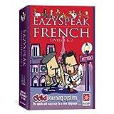 EazySpeak French - French Foreign Language (Level 1&2)