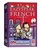 EazySpeak French - French Foreign Language (Level 1&2)