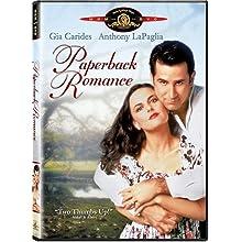 Paperback Romance (1994) (1997)