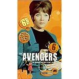 Avengers: 68 Set 2