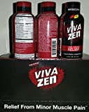 Vivazen Sleep . All Vivazen products as of 2016 Do Not contain Kratom. Check Botanical Supplements before purchase. (12 Pack)