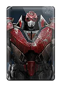 Robert sheppard James's Shop Premium Planetside 2 Max Suite Back Cover Snap On Case For Ipad Mini 2