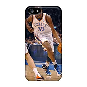 Diycase Awesome Durant Flip case cover With emhkliFs0Or Fashion Design For Iphone 5c