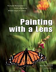 Painting with a Lens