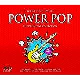 Greatest Ever Power Pop