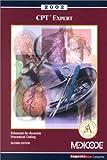 CPT Expert 2002 9781563298318