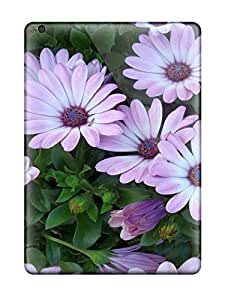 Brooke C. Hayes's Shop Lovers Gifts New Arrival Flower For Ipad Air Case Cover 3635252K22710248