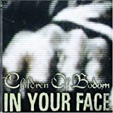 Children of Bodom: In Your Face